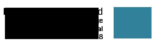 Logopedie Barbara Almere Stad